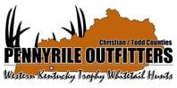 Pennyrile Outfitters